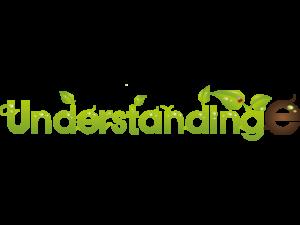 Understandinge Logo